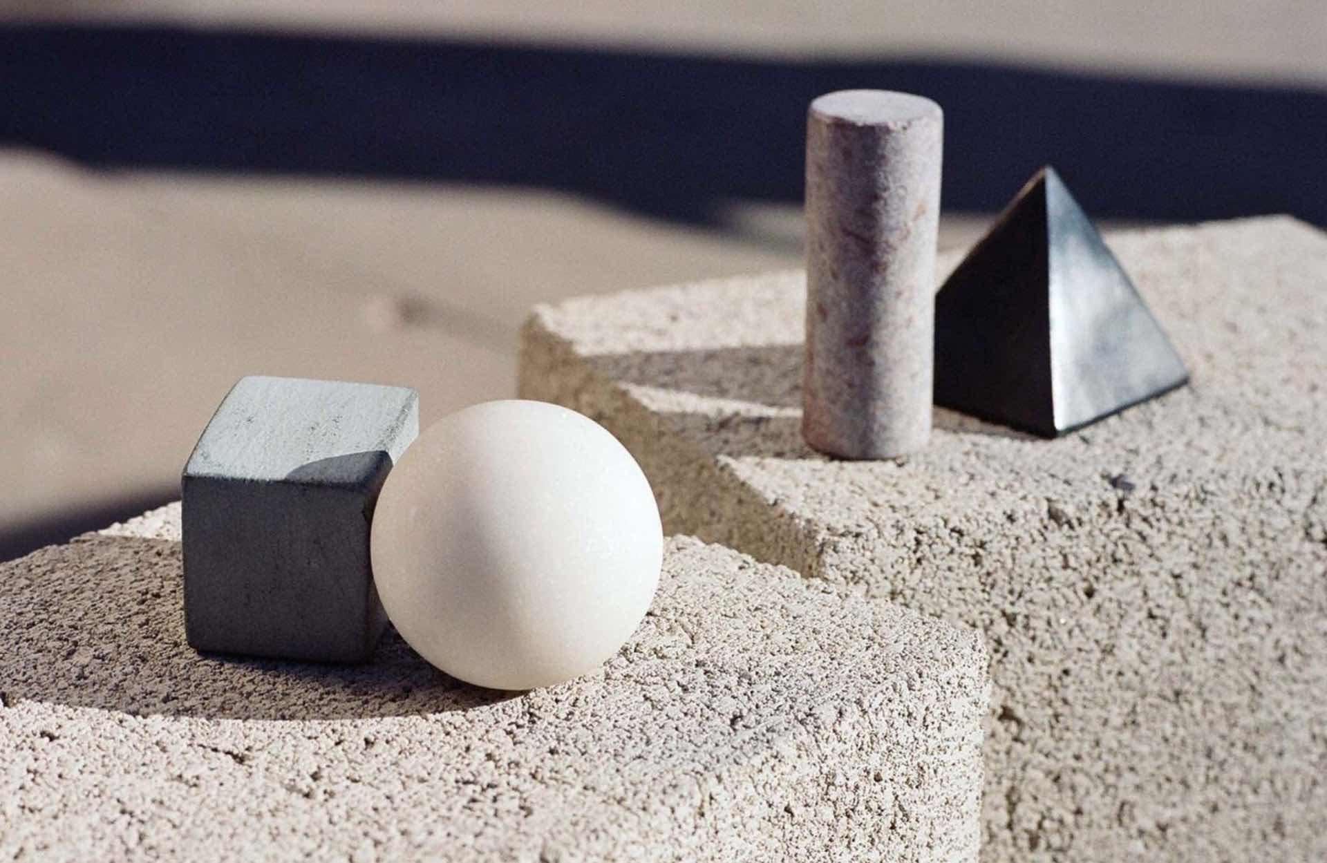 runa-klock-areaware-drink-stones-2