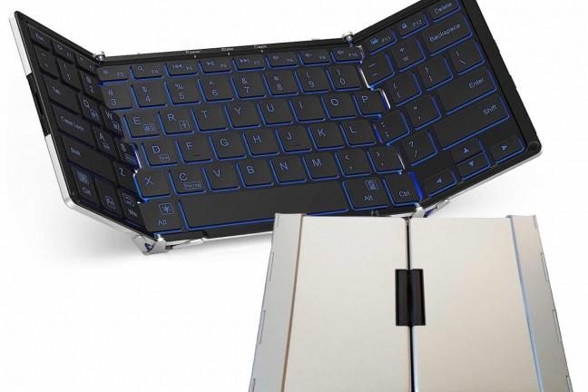 iclever-bk05-tri-folding-bluetooth-keyboard