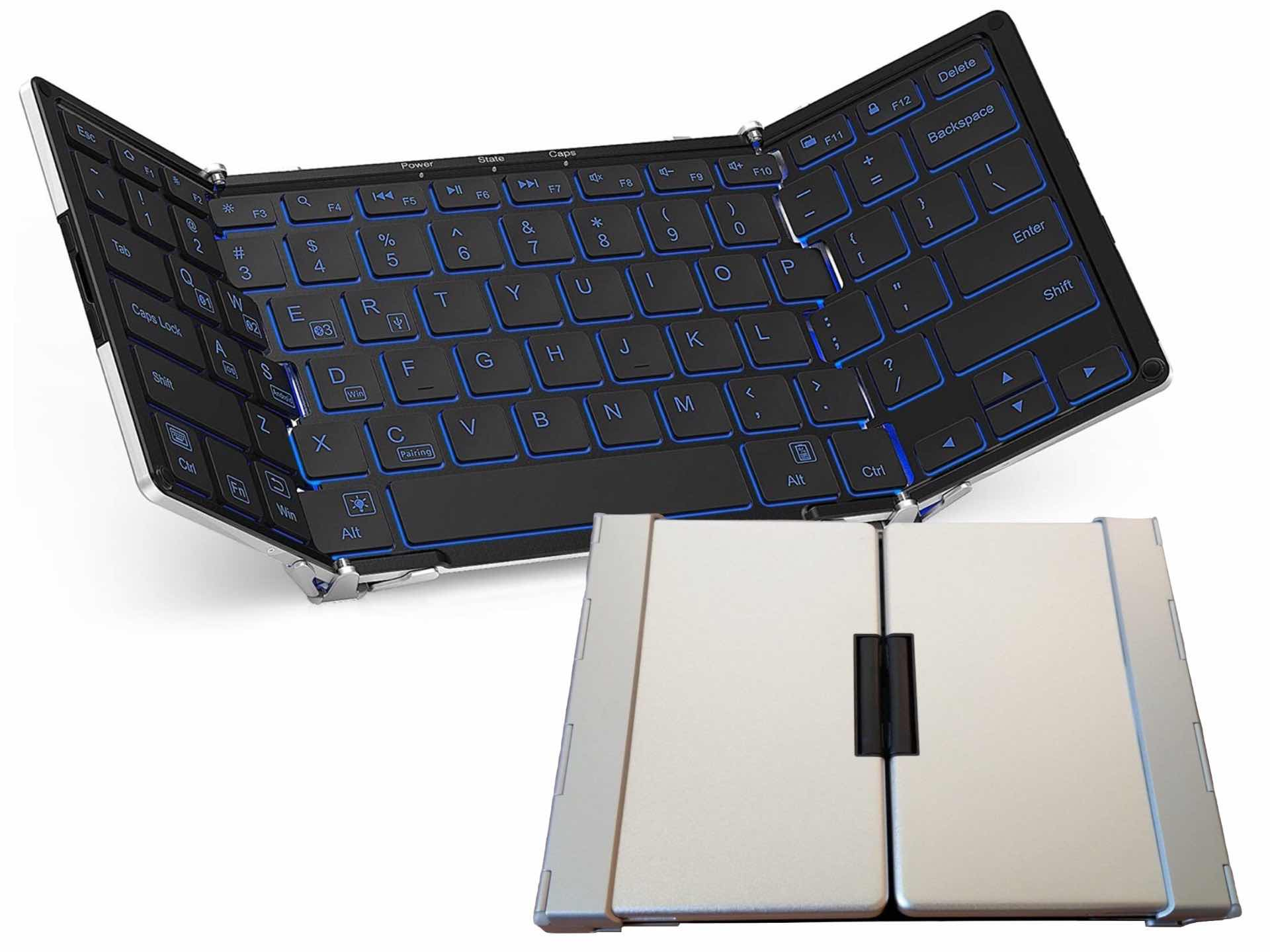 iclever-bk05-tri-folding-bluetooth-keyboard