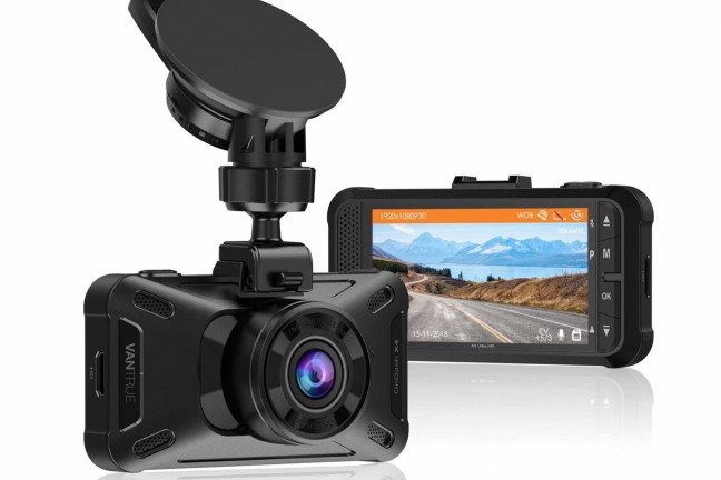 vantrue-x4-4k-dash-cam