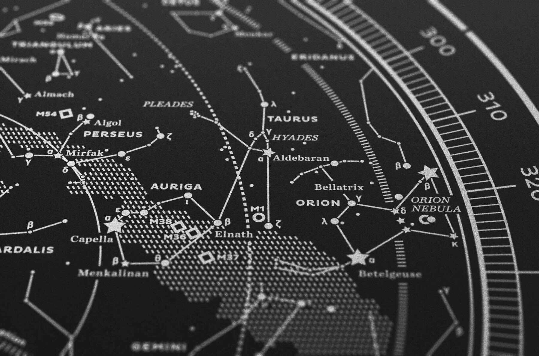 stellavie-constellation-map-prints-silver-black