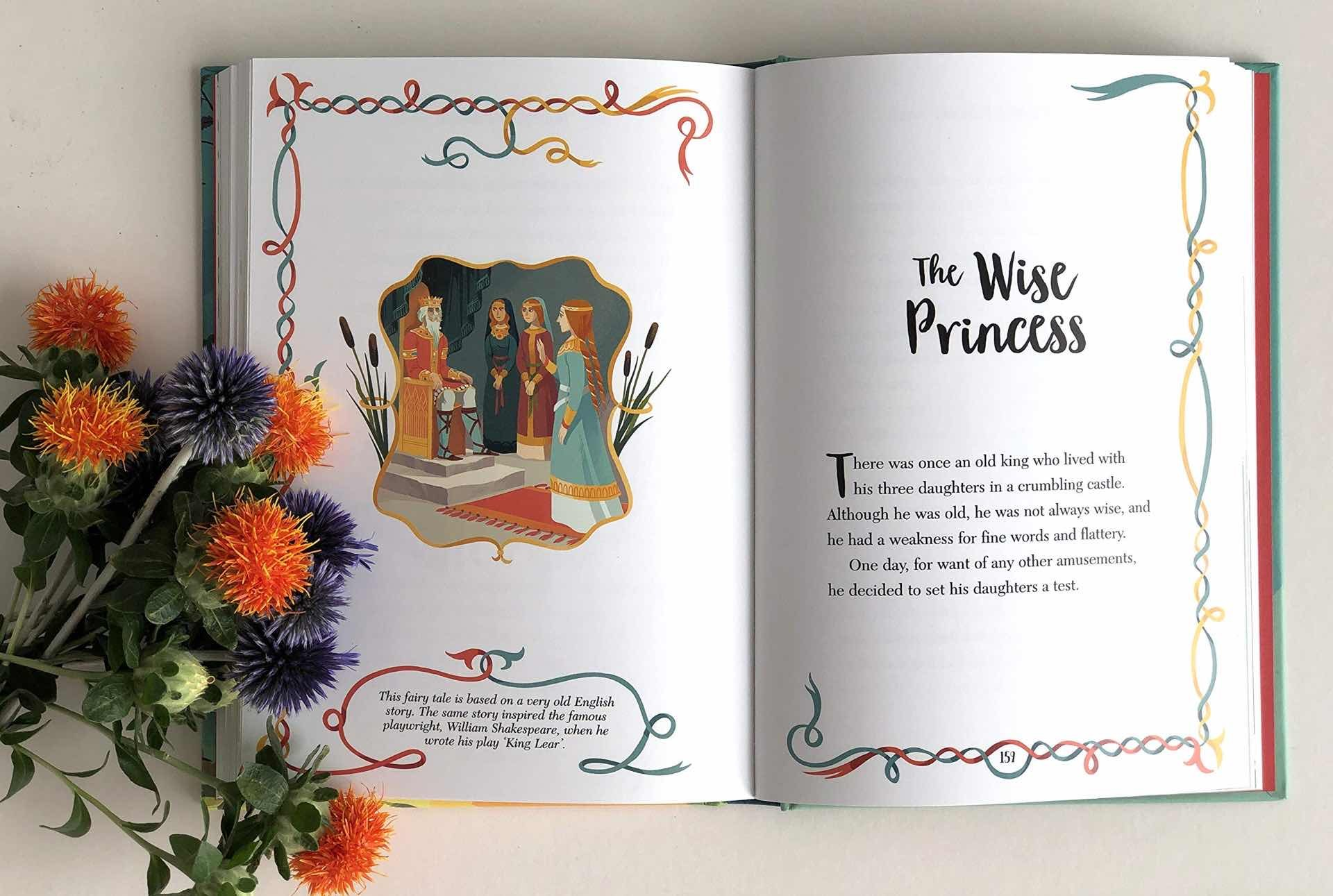 forgotten-fairy-tales-of-brave-and-brilliant-girls-usborne-childrens-books-the-wise-princess
