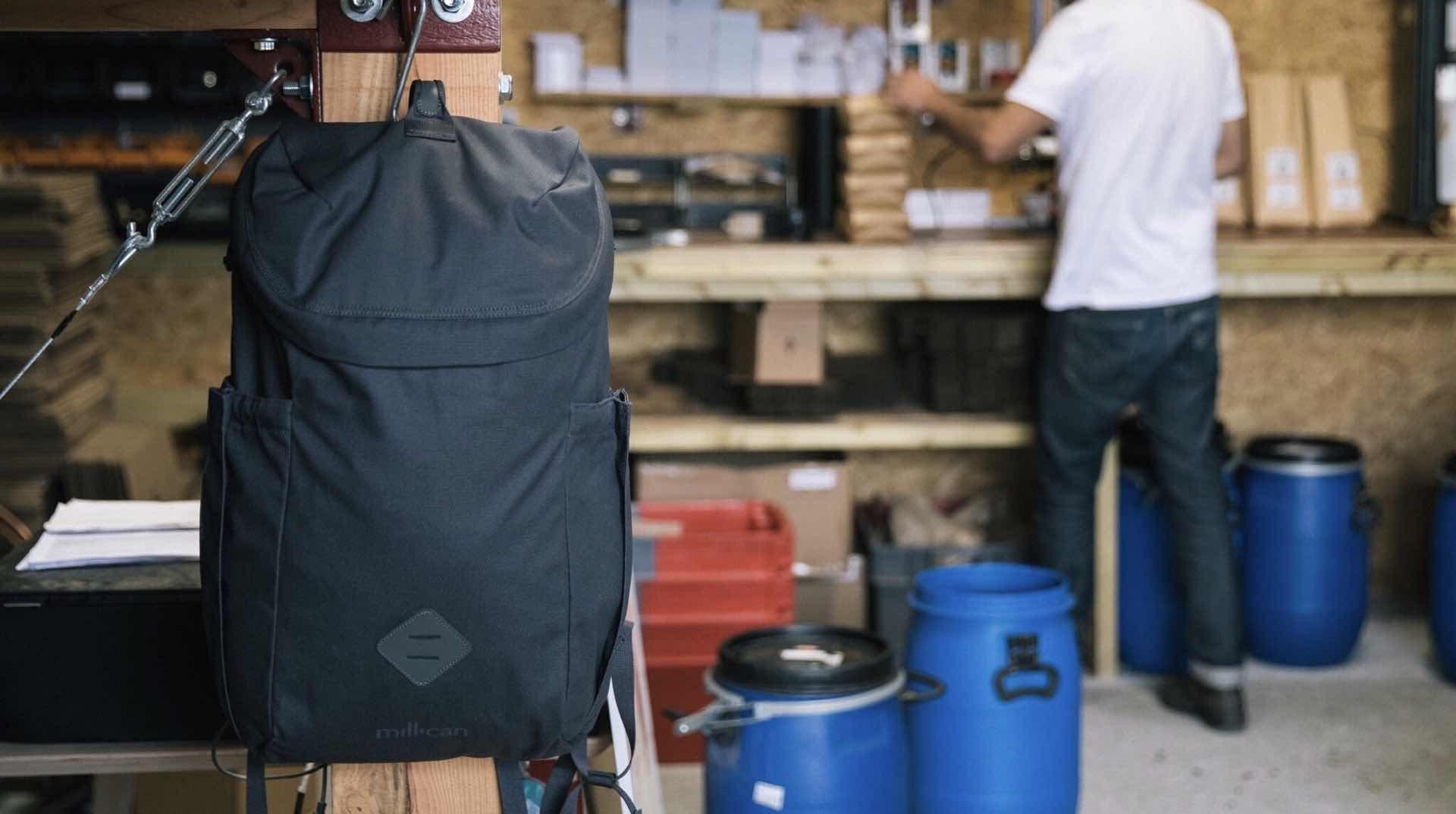 millican-oli-the-zip-pack-backpack-slate