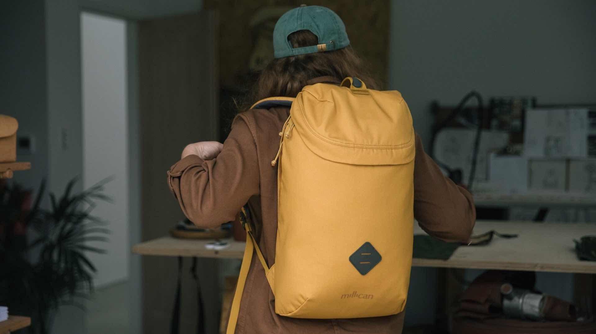 millican-oli-the-zip-pack-backpack-gorse-2