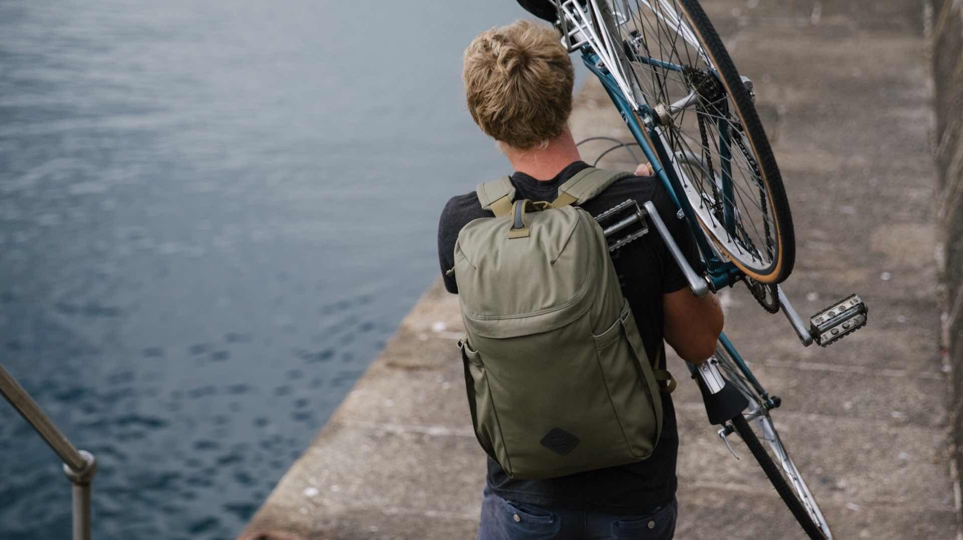 millican-oli-the-zip-pack-backpack-moss