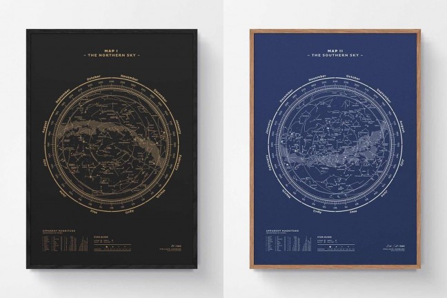stellavie-constellation-map-prints