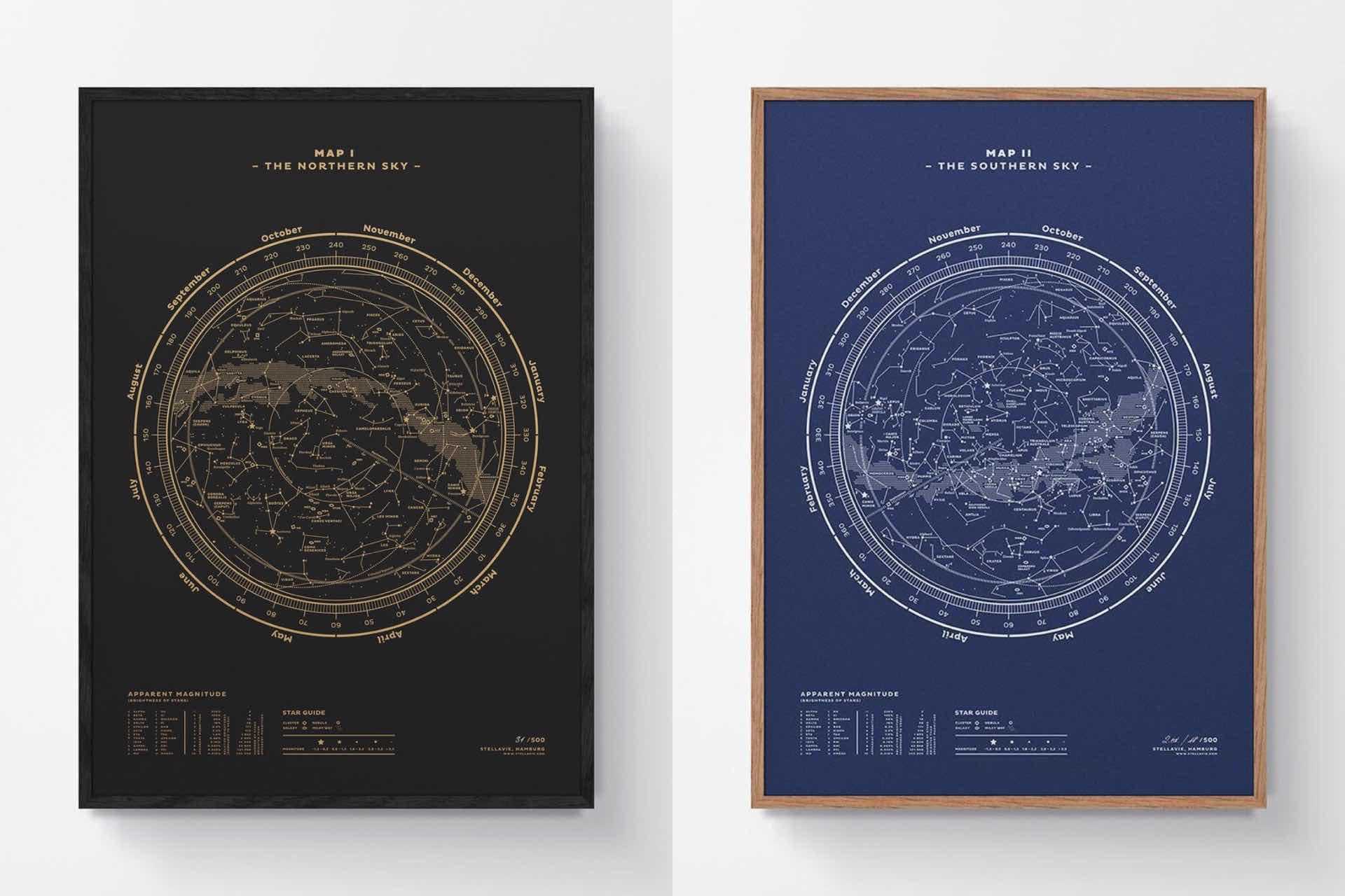 stellavie-constellation-map-prints