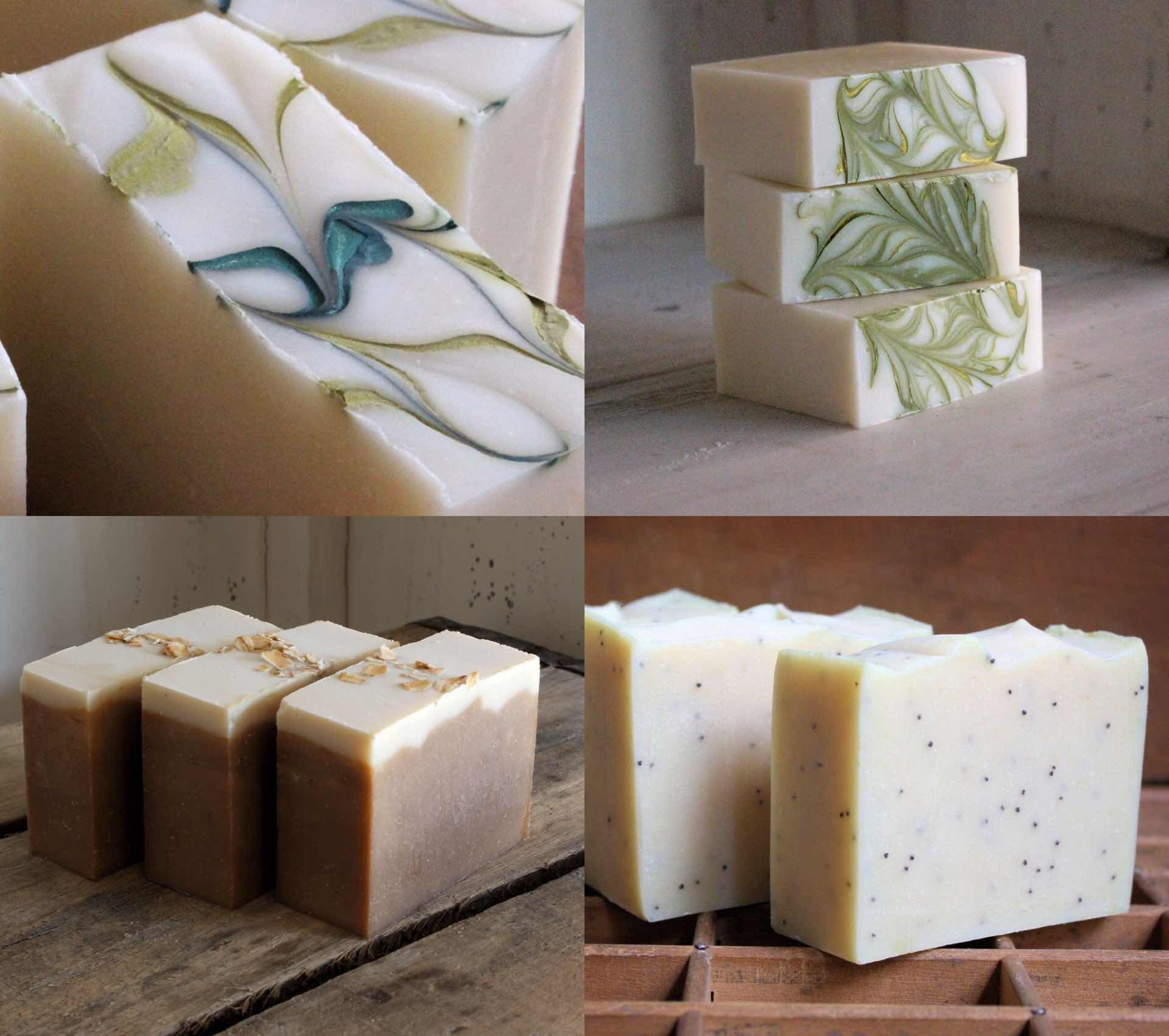 long-winter-company-cold-process-soaps-2