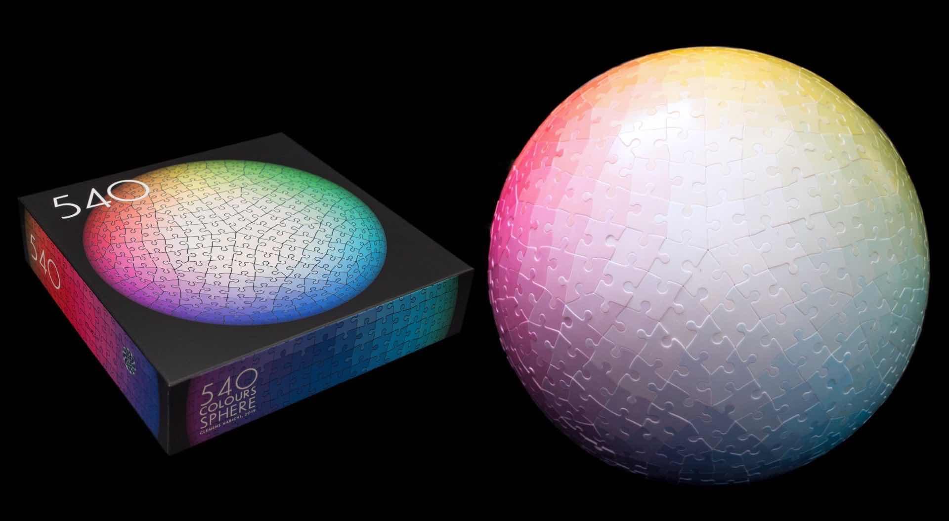 clemens-habicht-540-colors-sphere-jigsaw-puzzle
