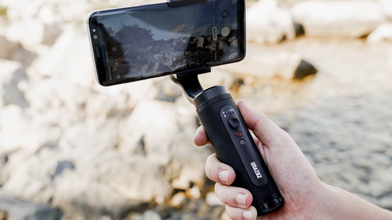 zhiyun-smooth-q2-smartphone-gimbal-2