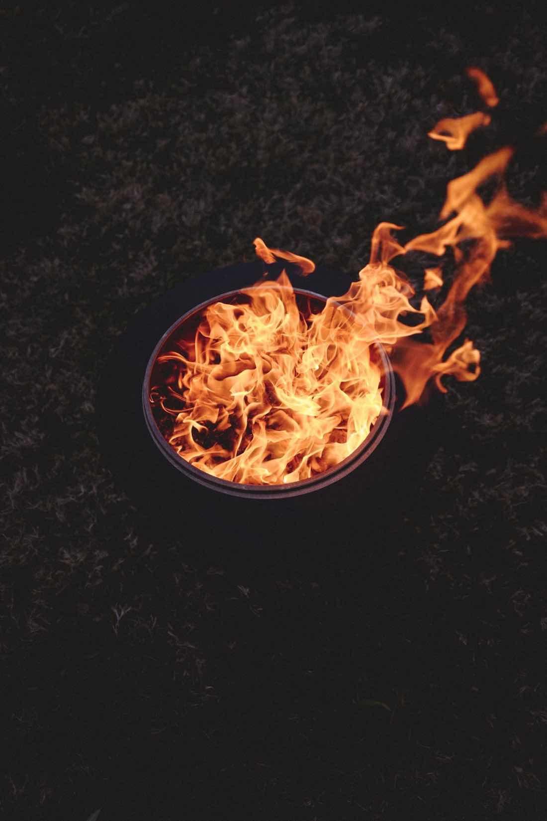 tiki-fire-pit-6