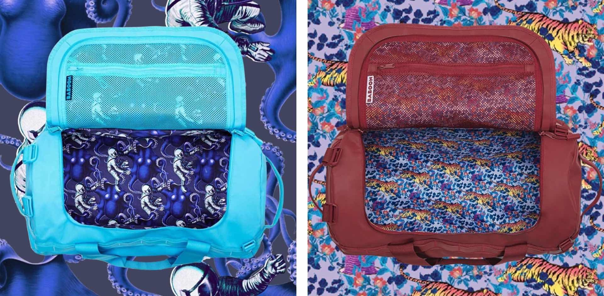 baboon-to-the-moon-go-bag-duffles-prints