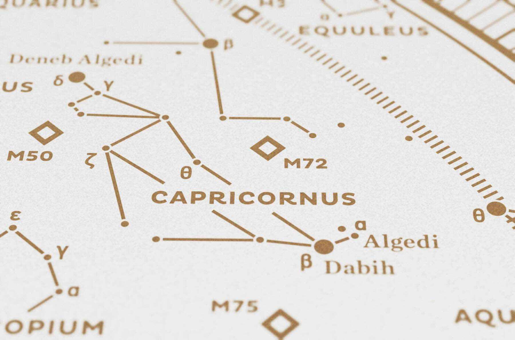 stellavie-constellation-map-prints-gold-white