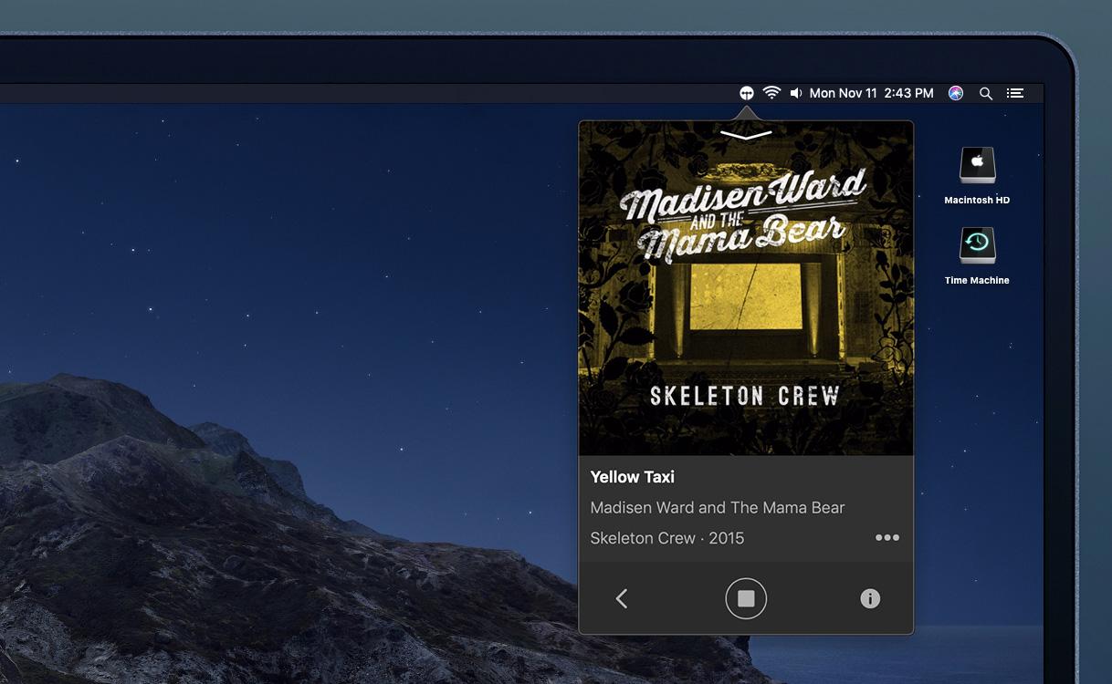 triode-internet-radio-app-3