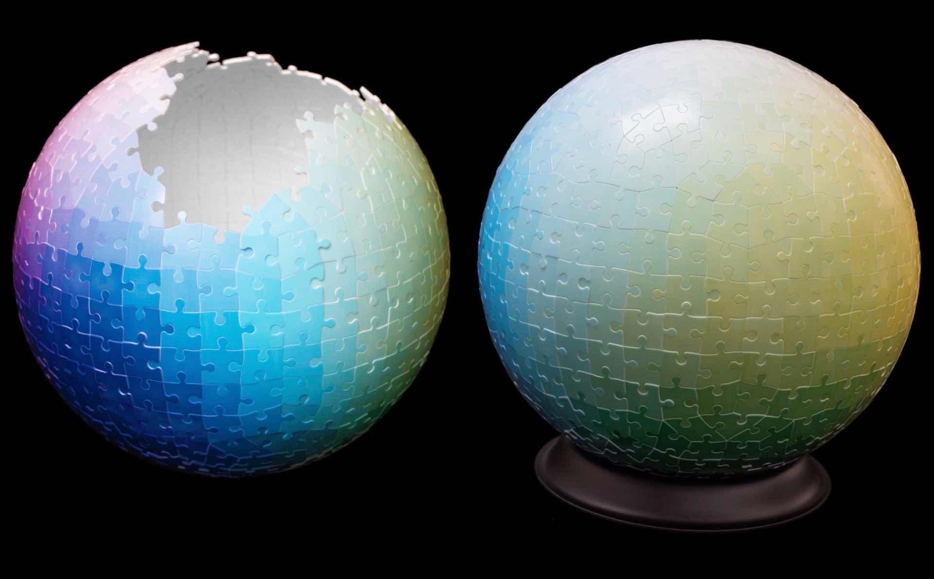 clemens-habicht-540-colors-sphere-jigsaw-puzzle-2