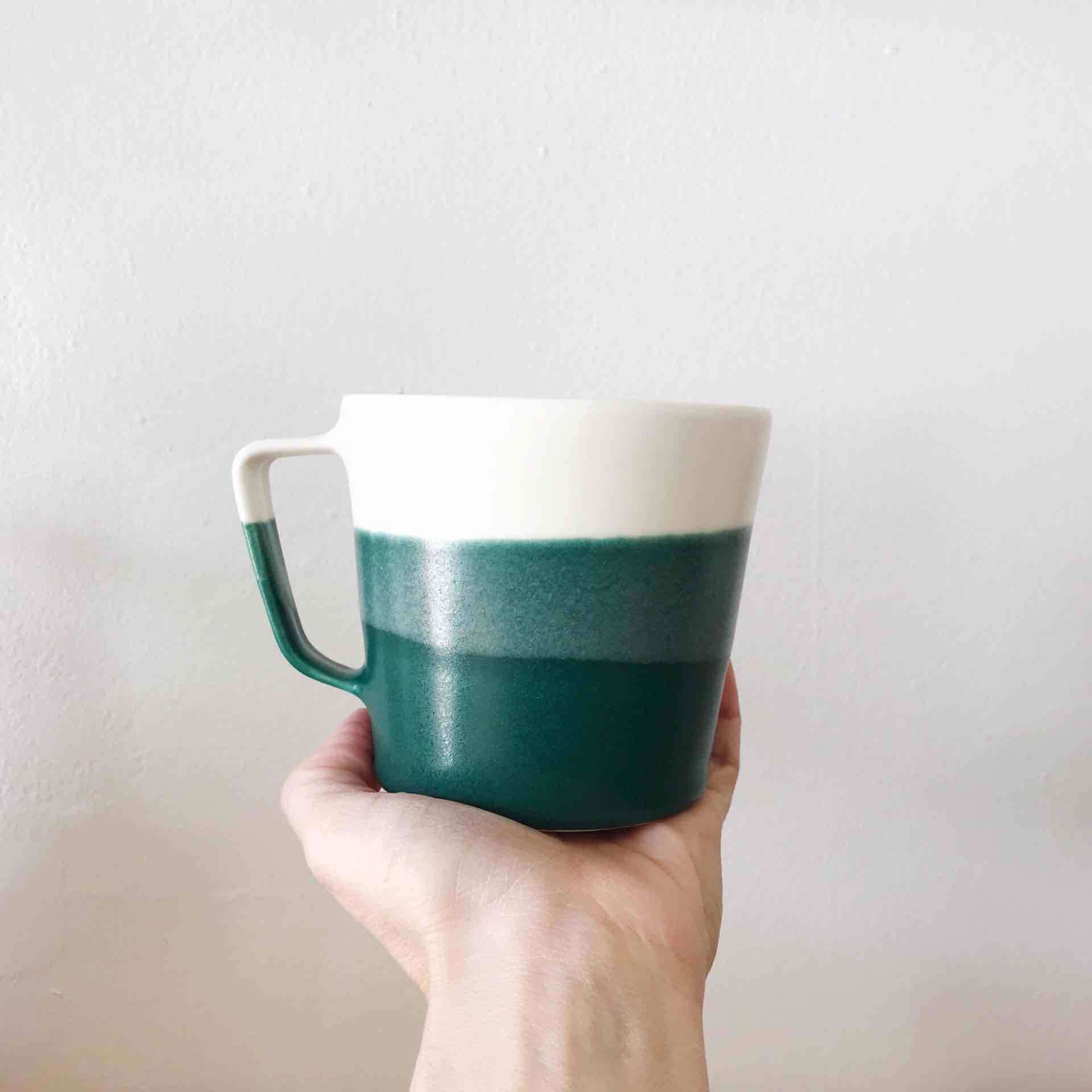 paper-clay-faroe-mug-2