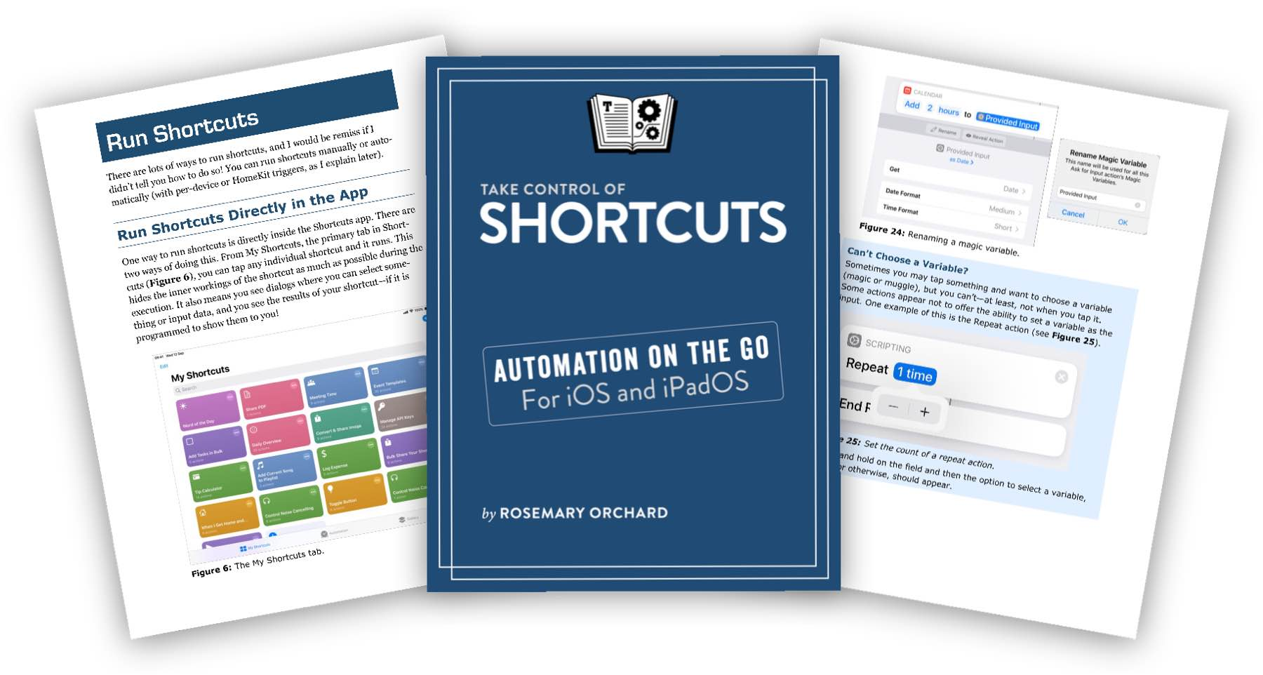 take-control-of-shortcuts-ebook-by-rosemary-orchard