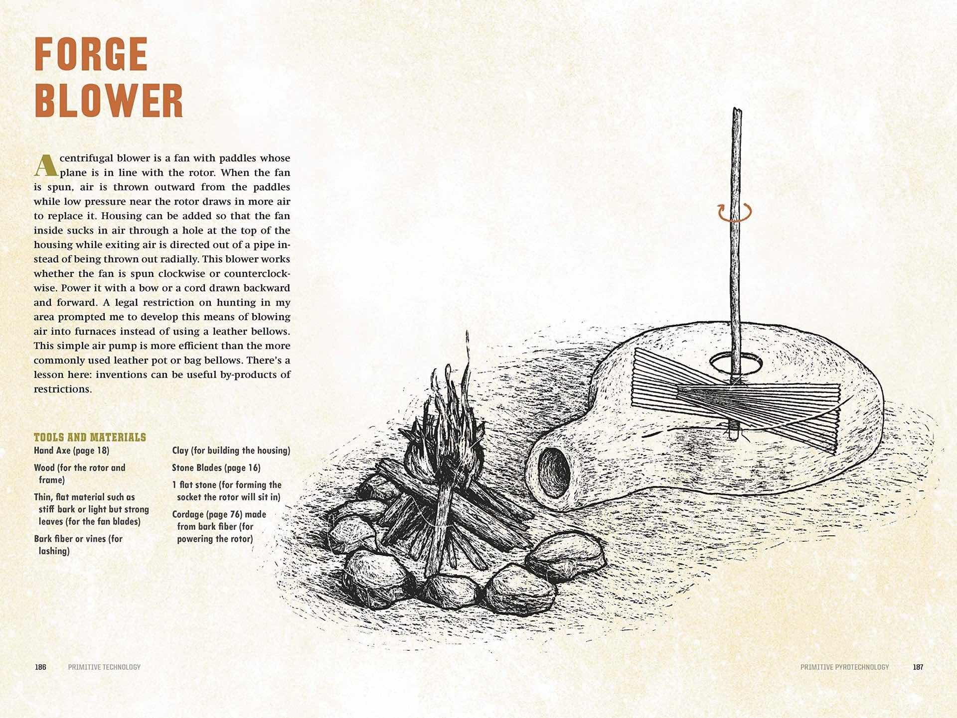 primitive-technology-book-by-john-plant-3