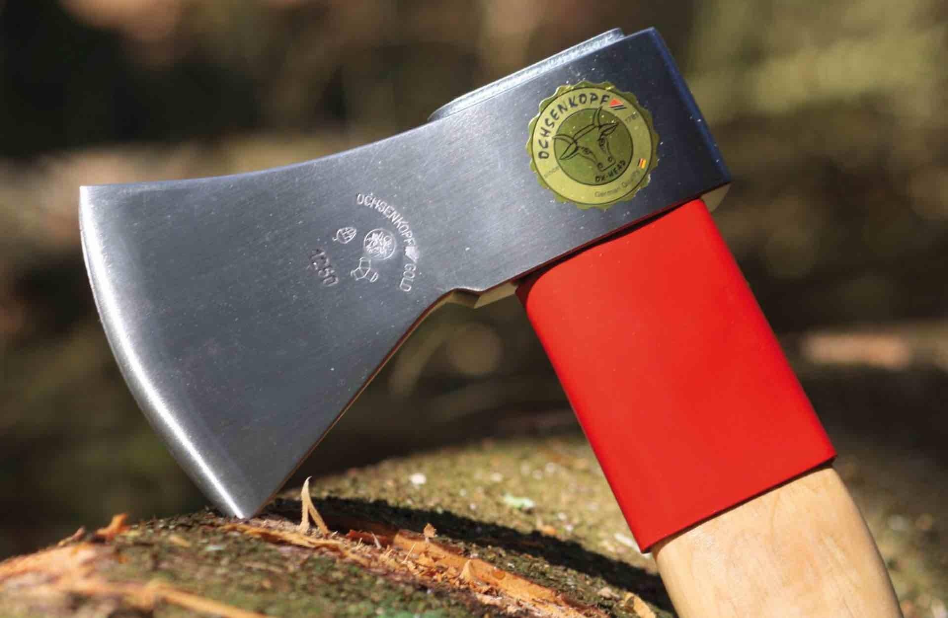 ochsenkopf-universal-forestry-axe-2