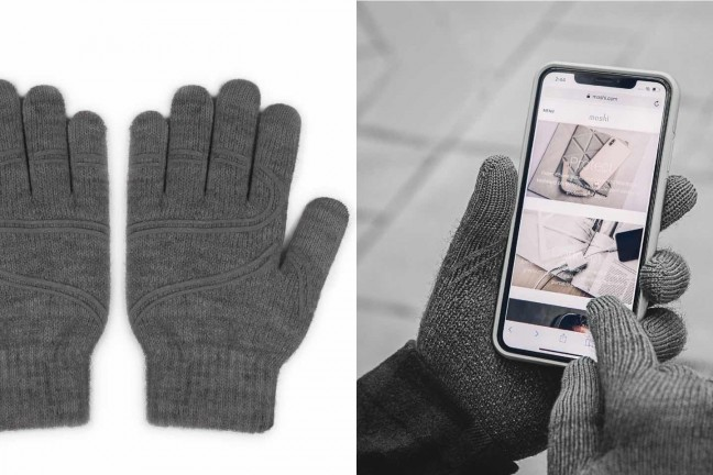 moshi-digits-touchscreen-gloves