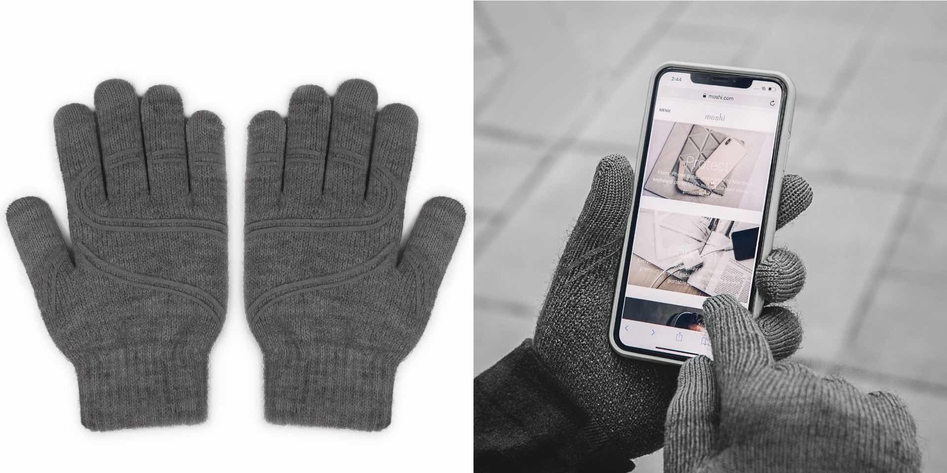 moshi-digits-touchscreen-gloves
