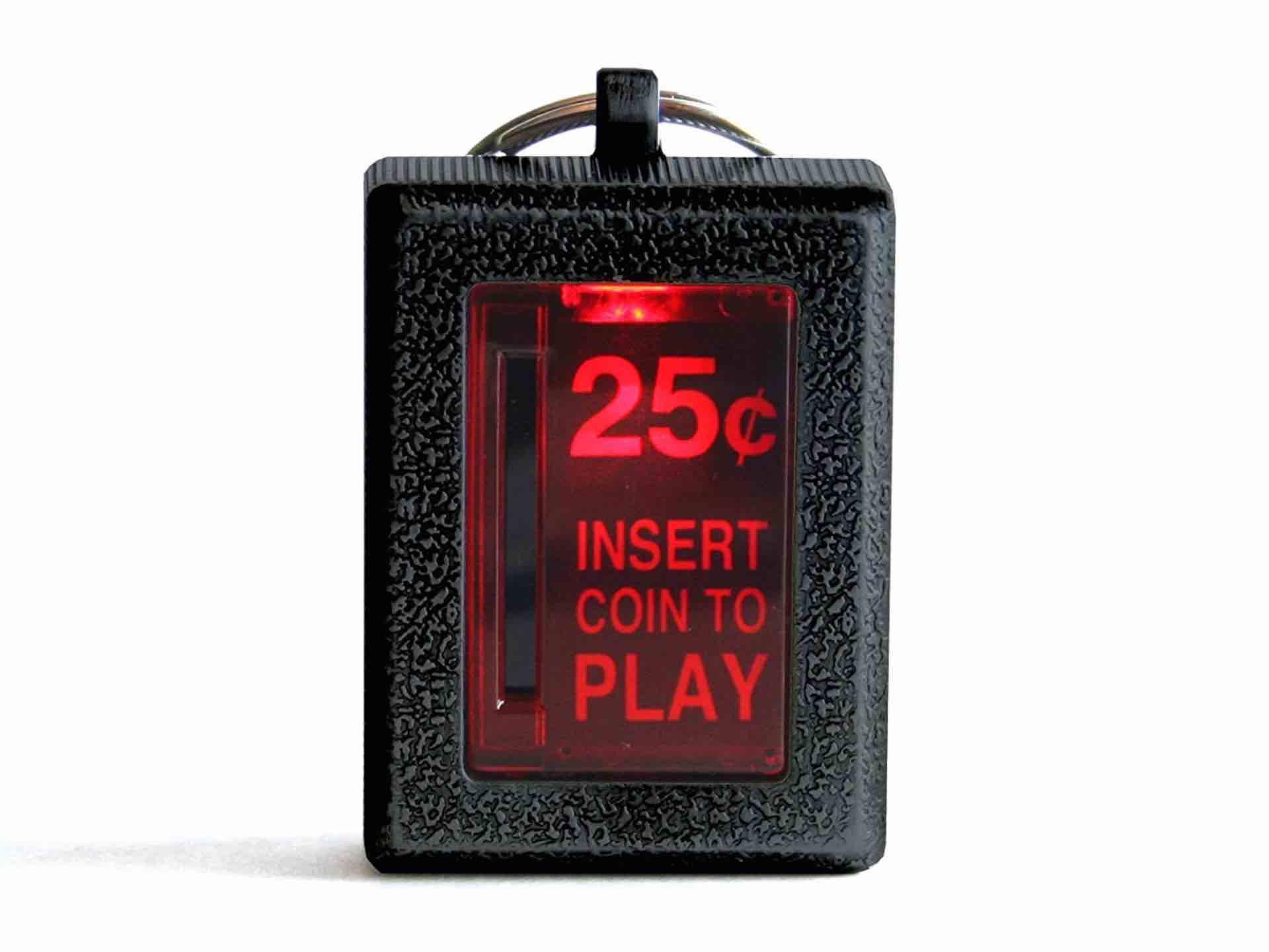 replicade-insert-coin-light-up-keychain