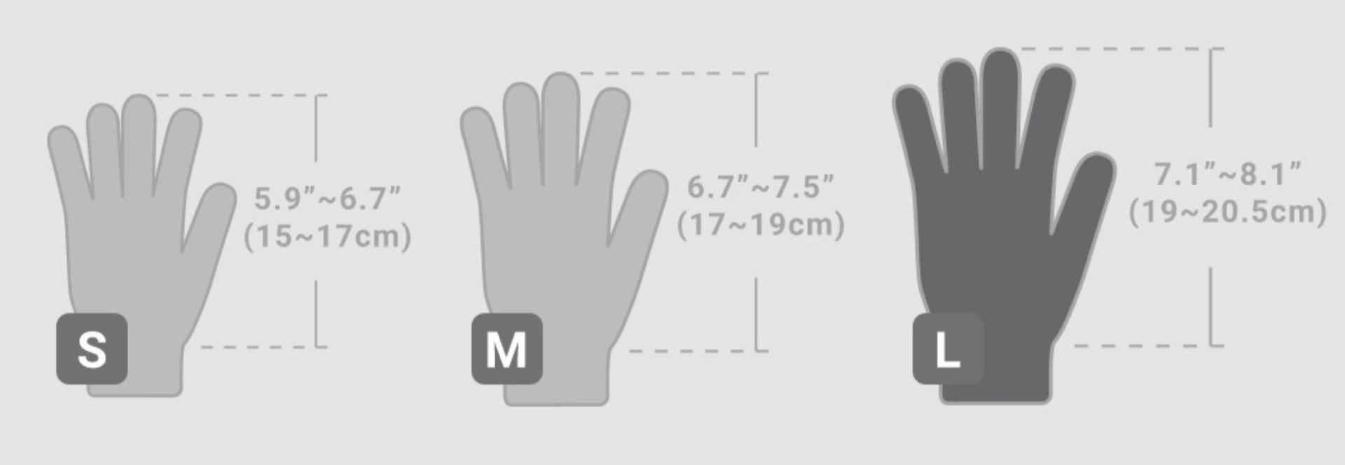 moshi-digits-touchscreen-gloves-4