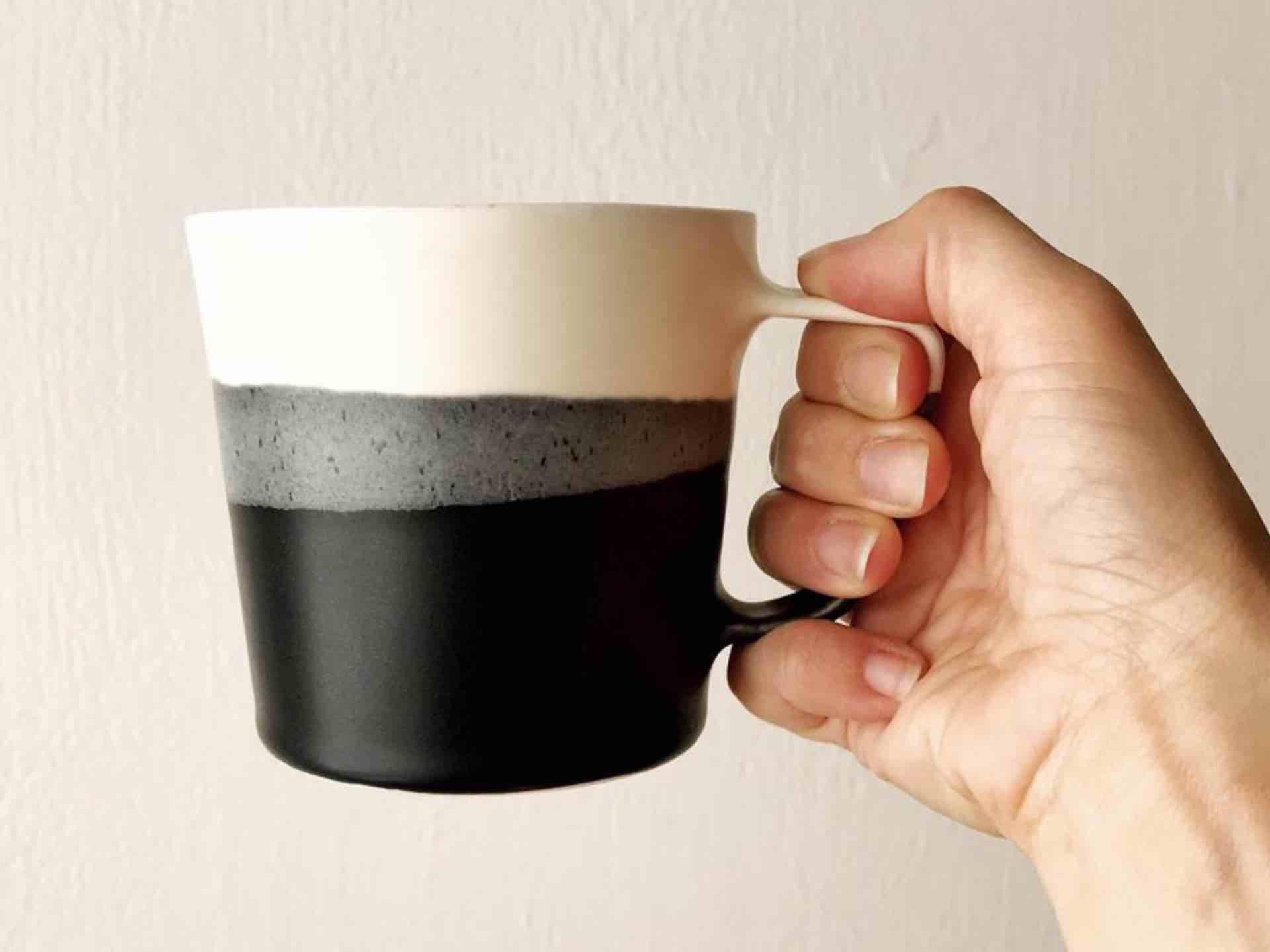 paper-clay-faroe-mug