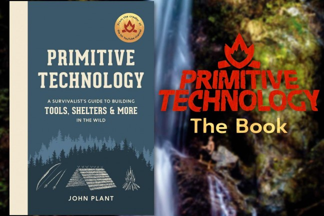 primitive-technology-book-by-john-plant