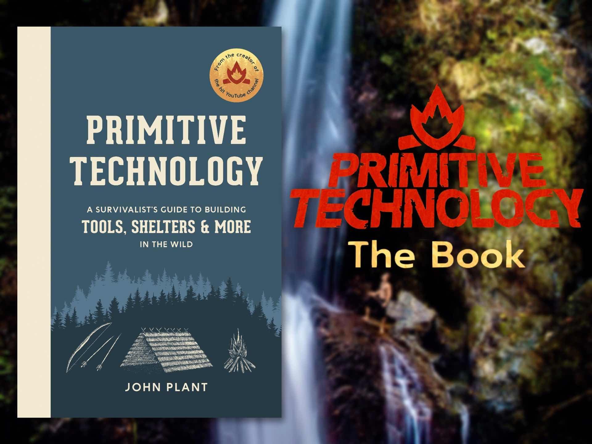 primitive-technology-book-by-john-plant