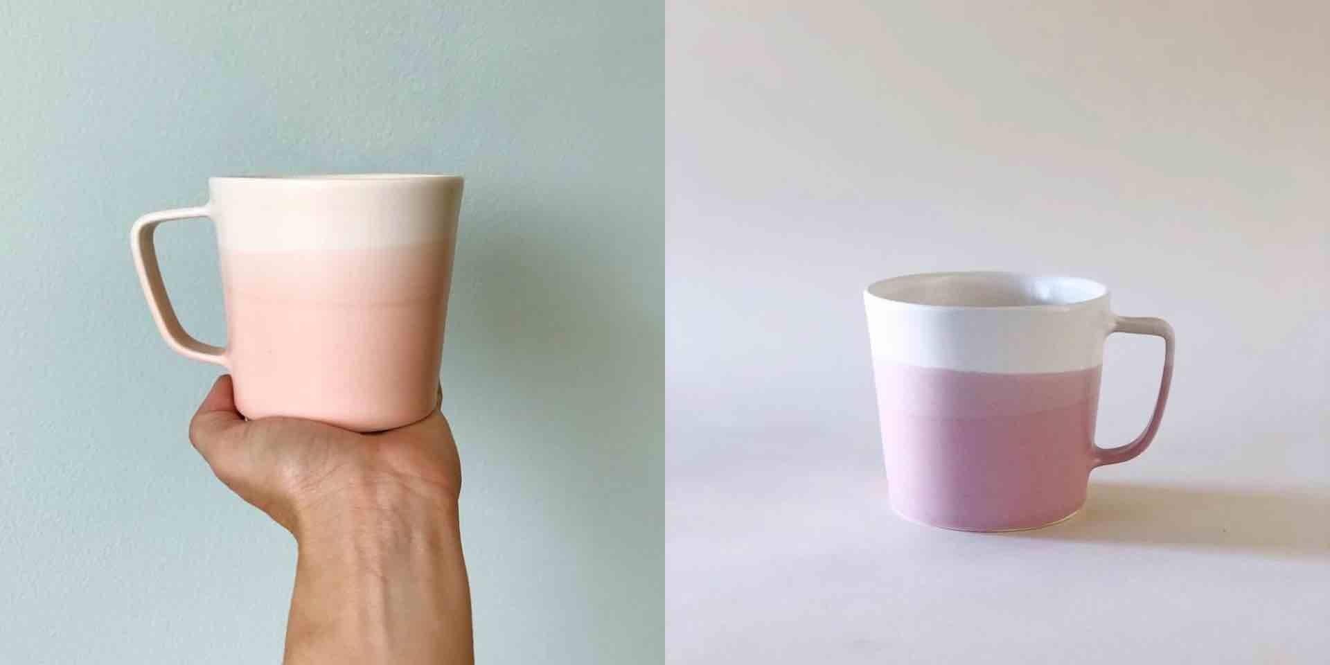 paper-clay-faroe-mug-3