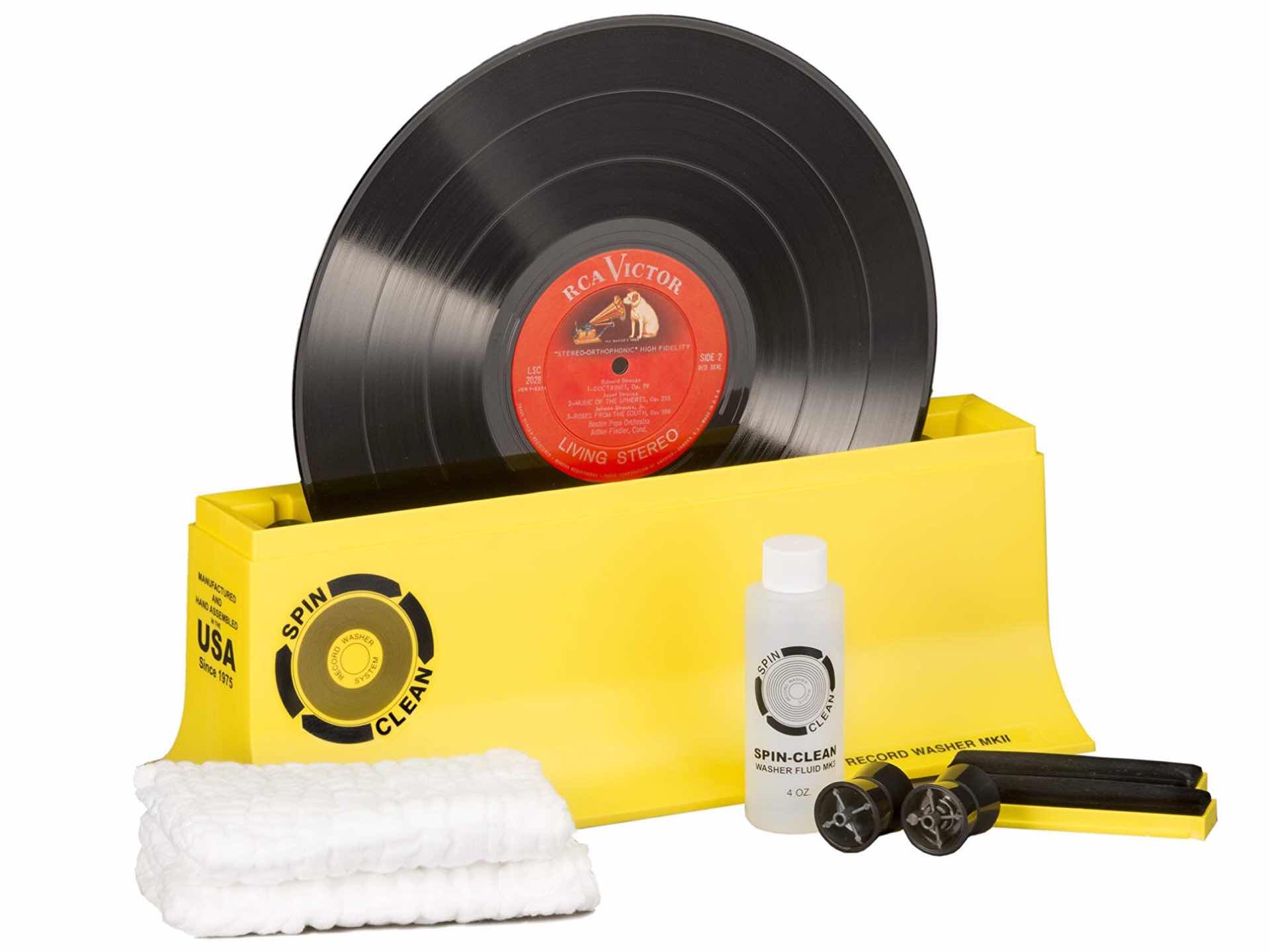 spin-clean-record-washer-mkii-complete-kit