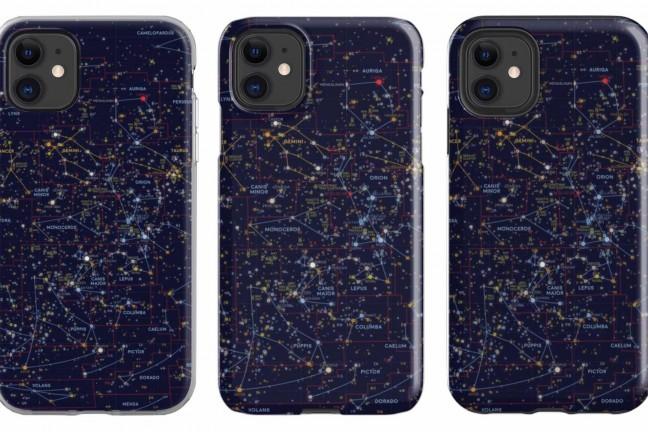 eleanor-lutz-night-sky-constellation-map-iphone-cases