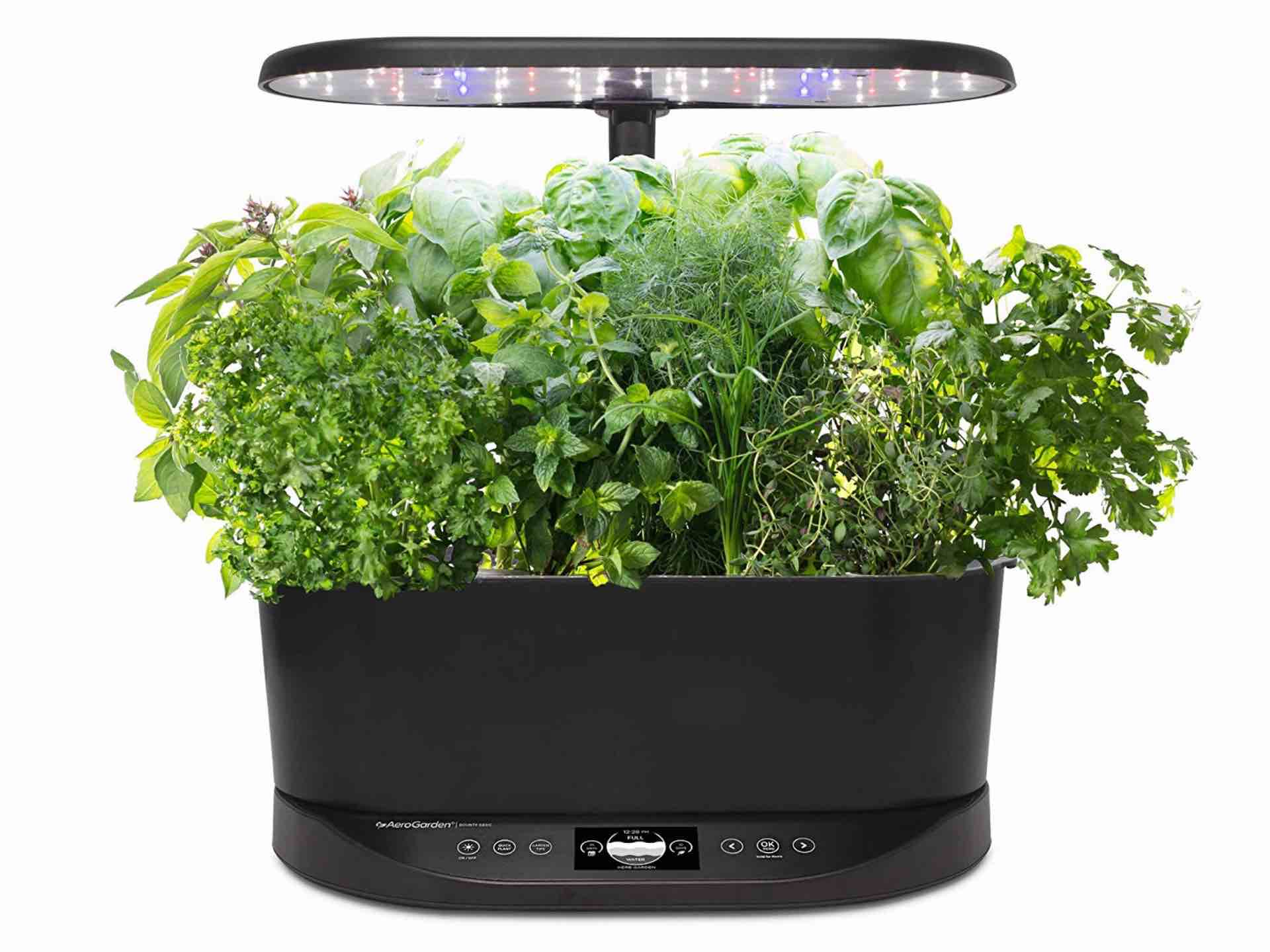 aerogarden-bounty-basic-indoor-gardening-system