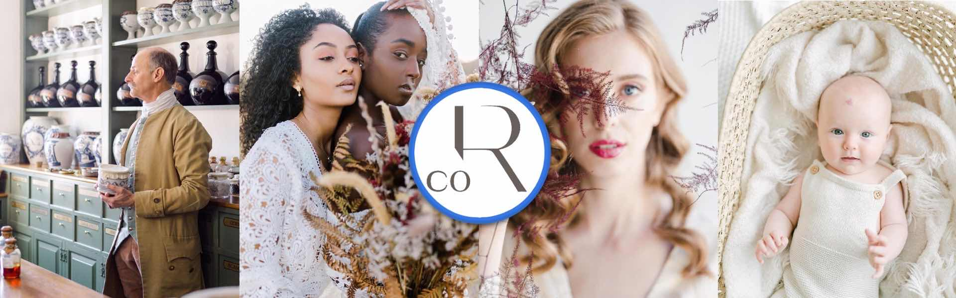 refined-co-photo-presets-for-desktop-and-mobile