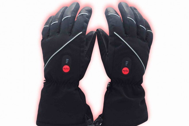 savior-rechargeable-heated-gloves
