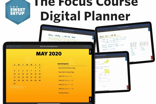 the-2020-focus-course-plan-your-year-workbook-and-digital-planner