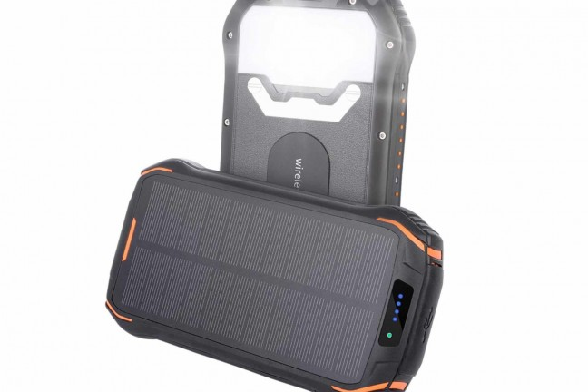 amaes-26800mah-solar-qi-power-bank