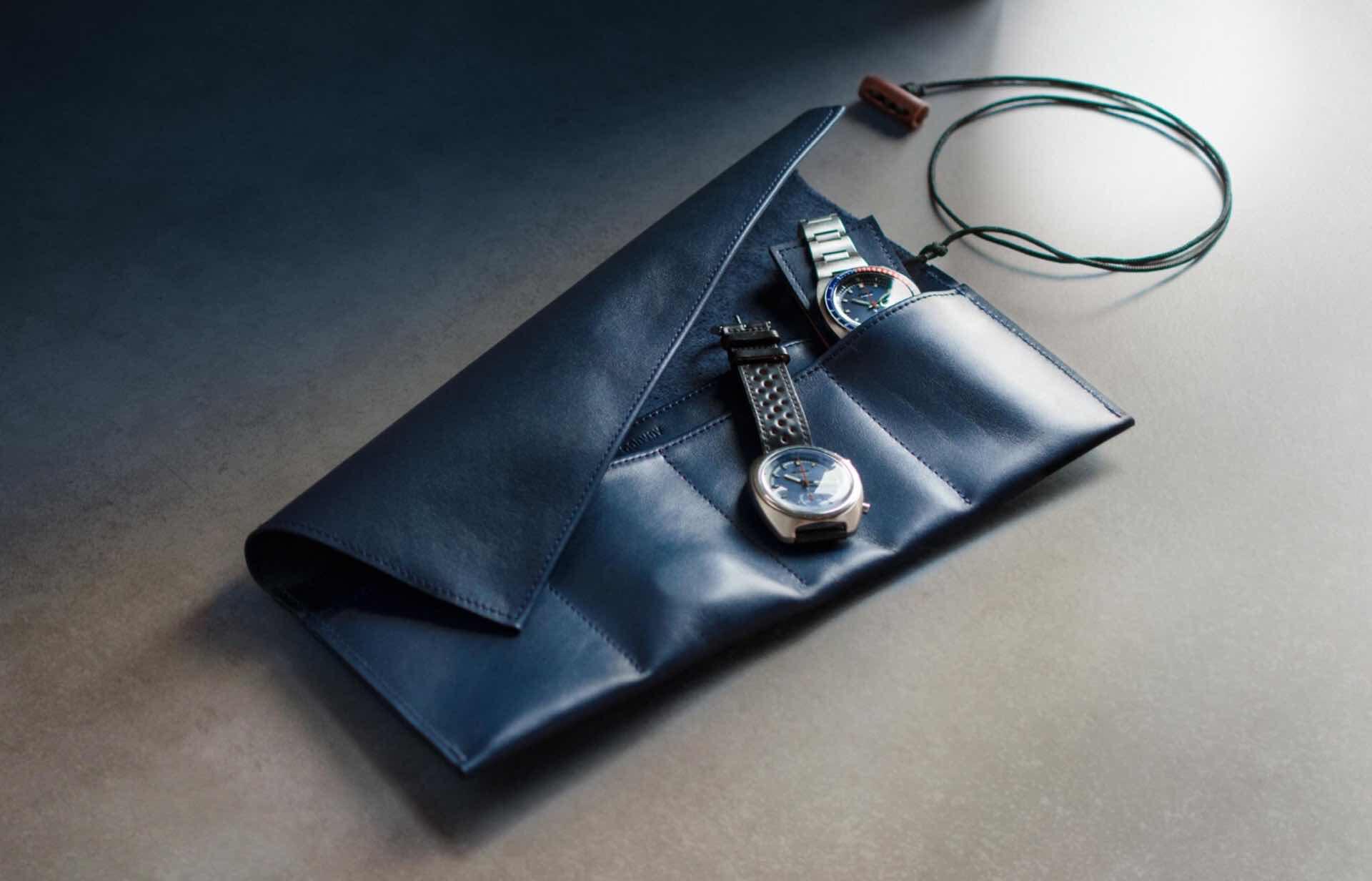convoy-co-italian-leather-watch-rolls-navy-1