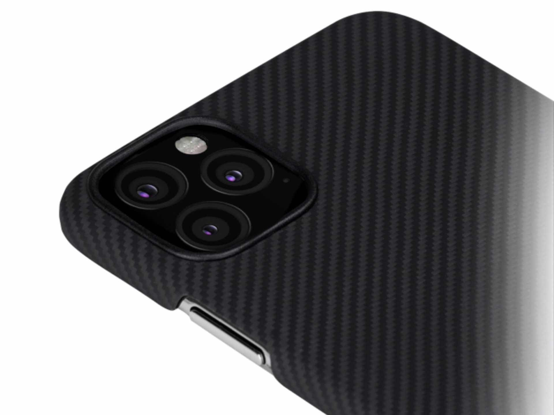 pitaka-air-case-for-iphone-11-pro-max-2