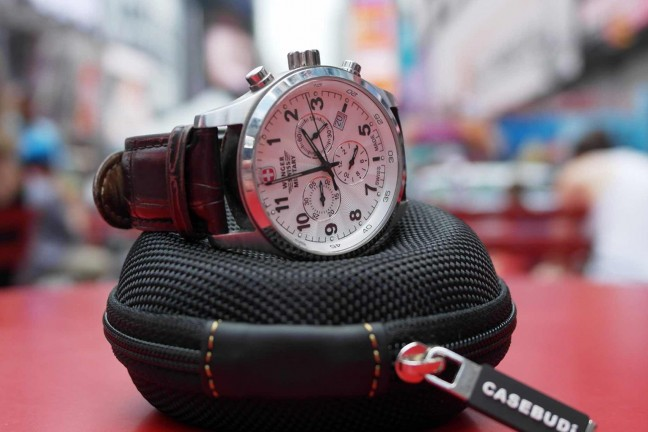 casebudi-watch-travel-case