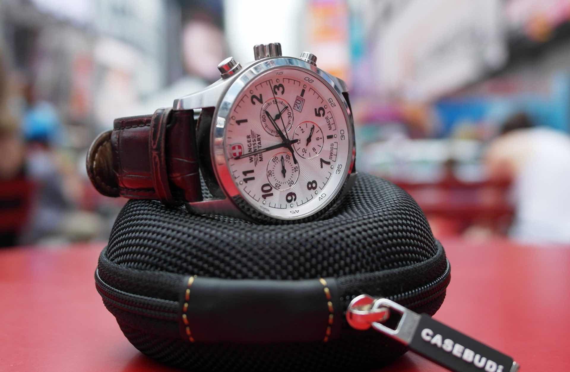 casebudi-watch-travel-case