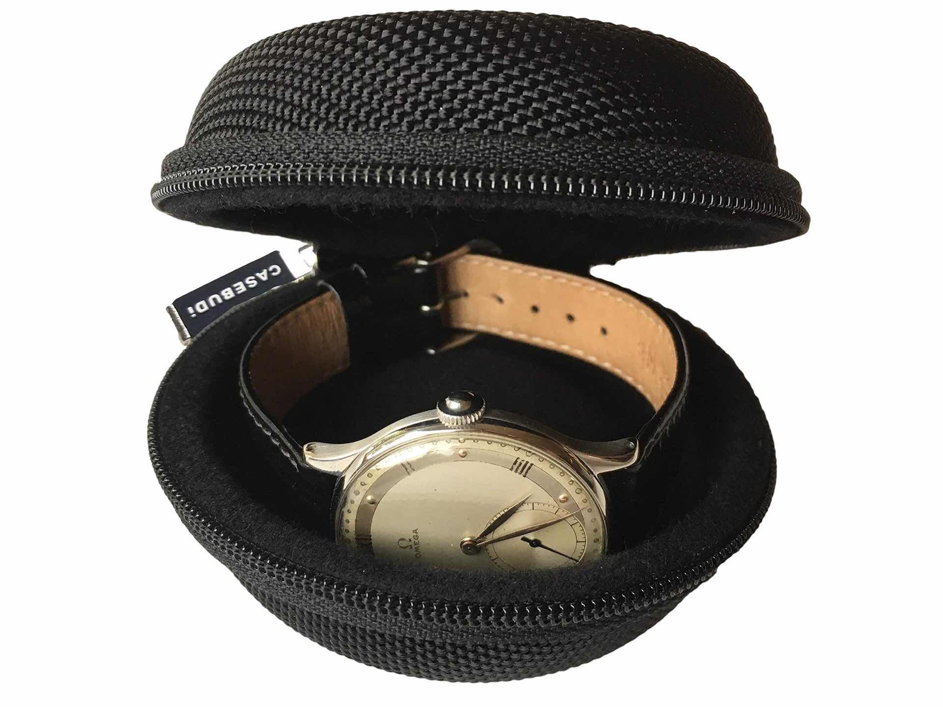 casebudi-watch-travel-case-open
