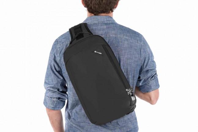 pacsafe-vibe-325-anti-theft-crossbody-pack