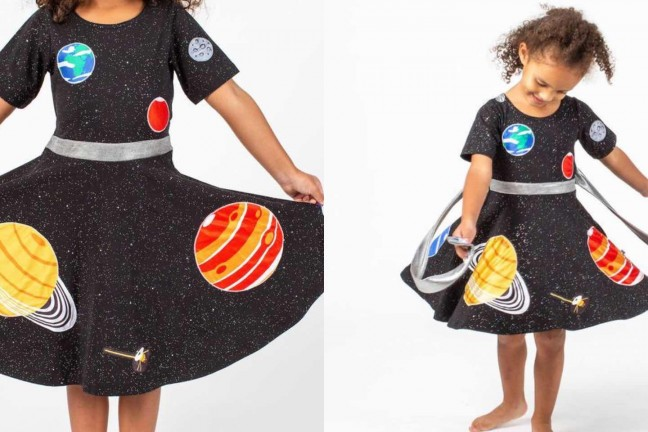princess-awesome-solar-system-busy-dress