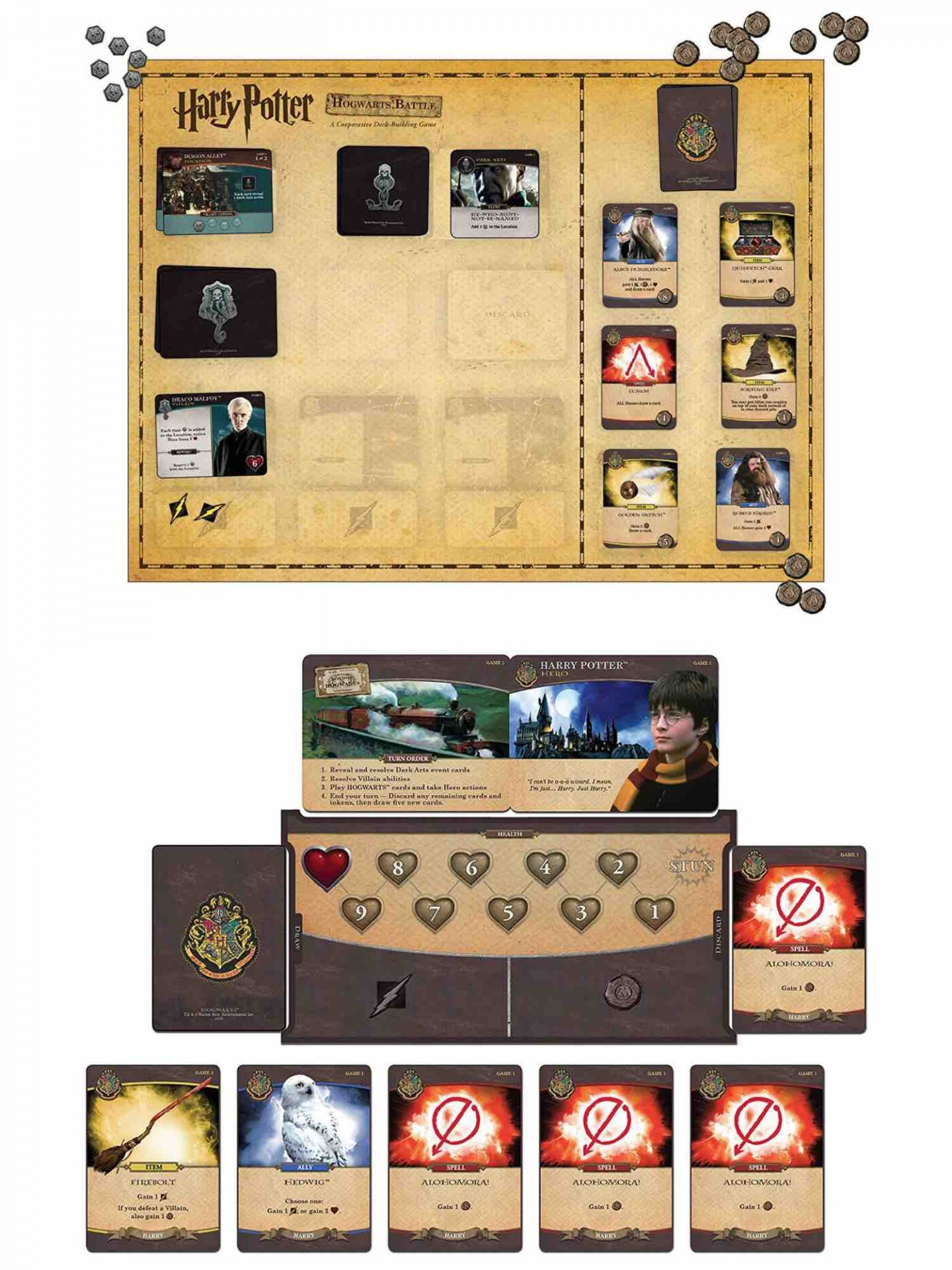 harry-potter-hogwarts-battle-cooperative-card-game-2
