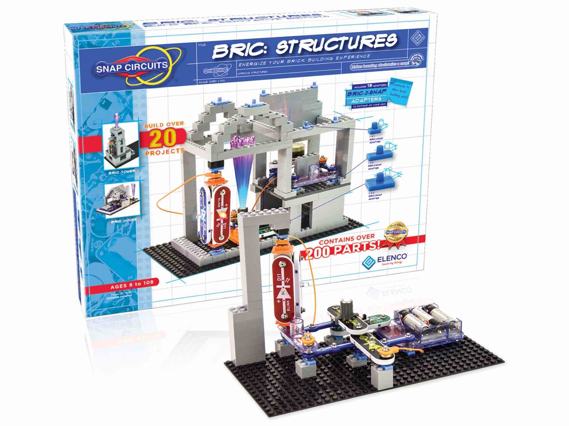 snap-circuits-bric-structures-kit