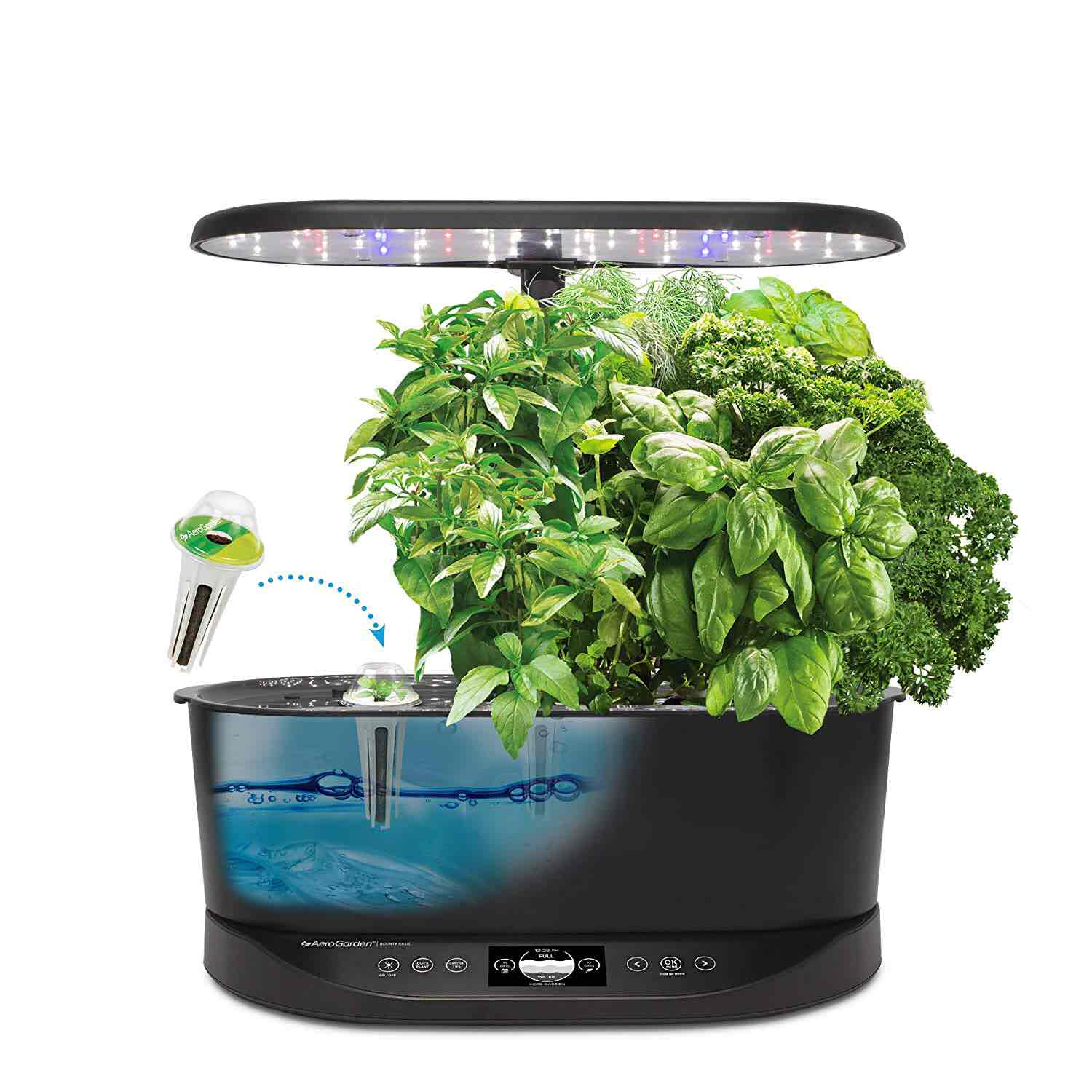 aerogarden-bounty-basic-indoor-gardening-system-2