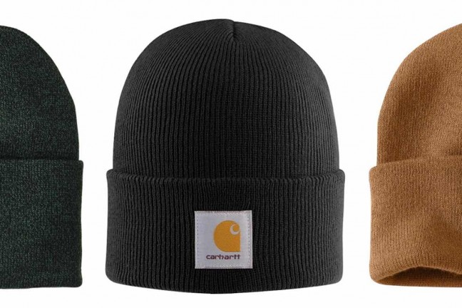 carhartt-acrylic-watch-hat-a18