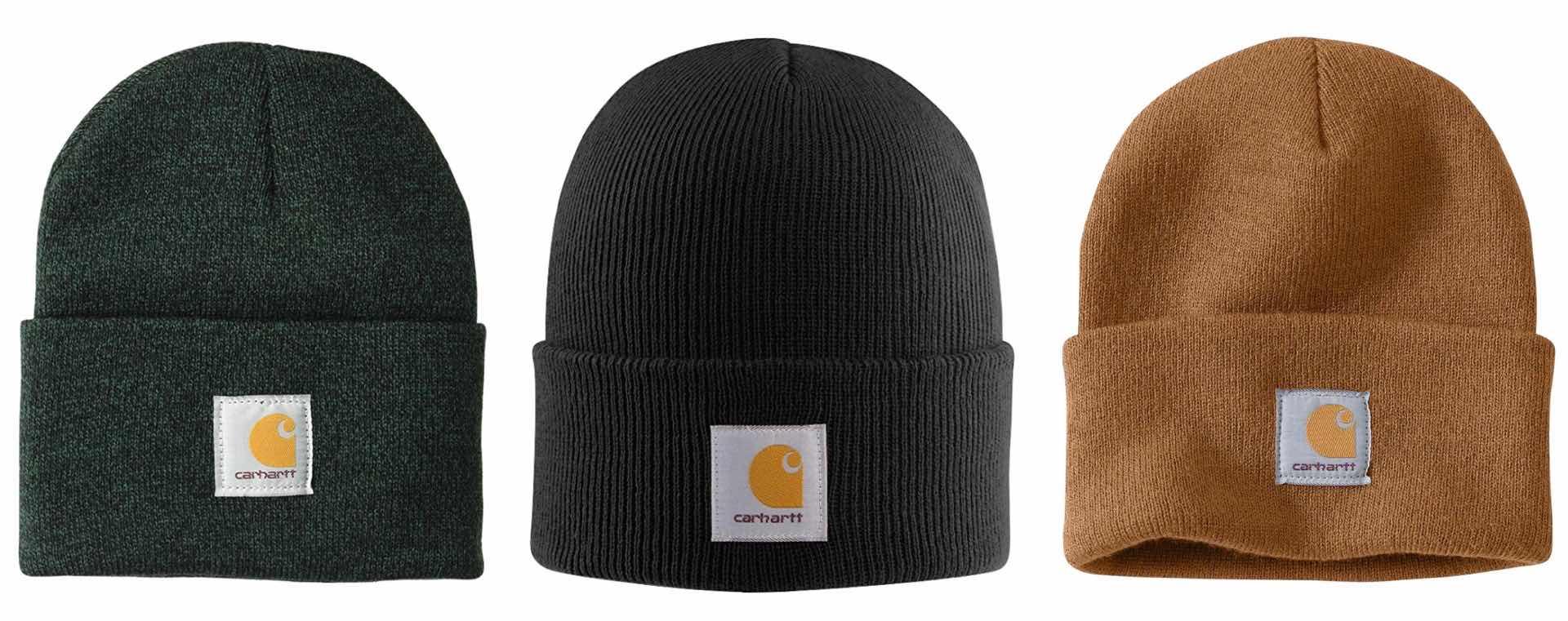 carhartt-acrylic-watch-hat-a18